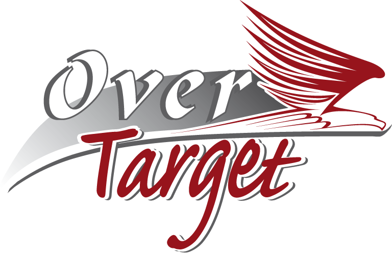 OverTarget